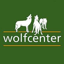Wolfcenter.jpg