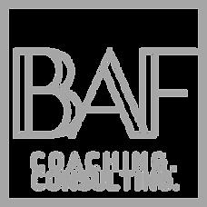 BAF Logo Clear grey.png