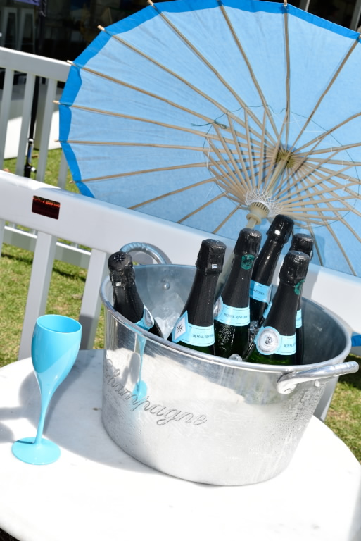 Royal Riviera Champagne