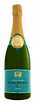 RIVIERA-BOTTLE-hi-res_sml.png