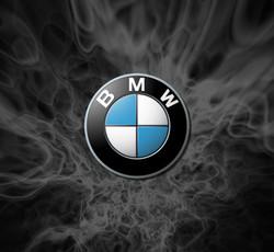 BMW Toowoomba Launch