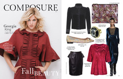 Composure Magazine