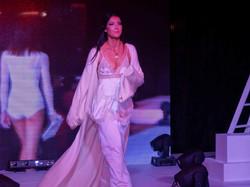 WoolMark Fashion Show, Highlife Mag