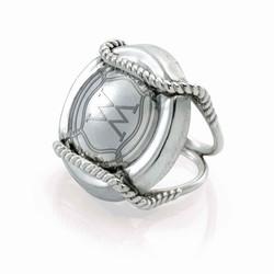 Keep a Secret Ring