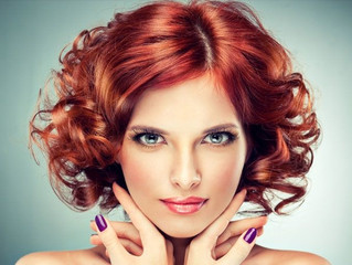 Colour Touch-Up's for Only $25.00!