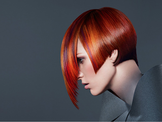 Introducing Elumen from Goldwell - for Intense Colour Results