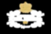 Royal-Riviera_logo_revised (002).png