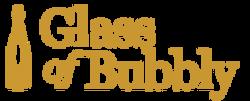 Glass of Bubbly Magazine