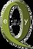 APPCC Software calidad Logo