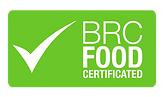 FAVPNG_logo-certification-brand-british-