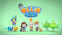 ollie-and-friends-s6-box-cover-nmbckcupj