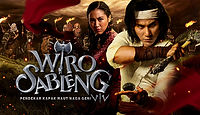 ogeimage-wirosableng212themovie.jpg