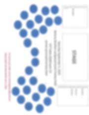 BB Seating Chart.jpg