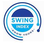 Golf swing index logo.jpg