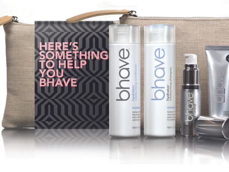 Bhave - gift packs
