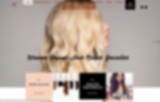 Echo Hair website.jpg
