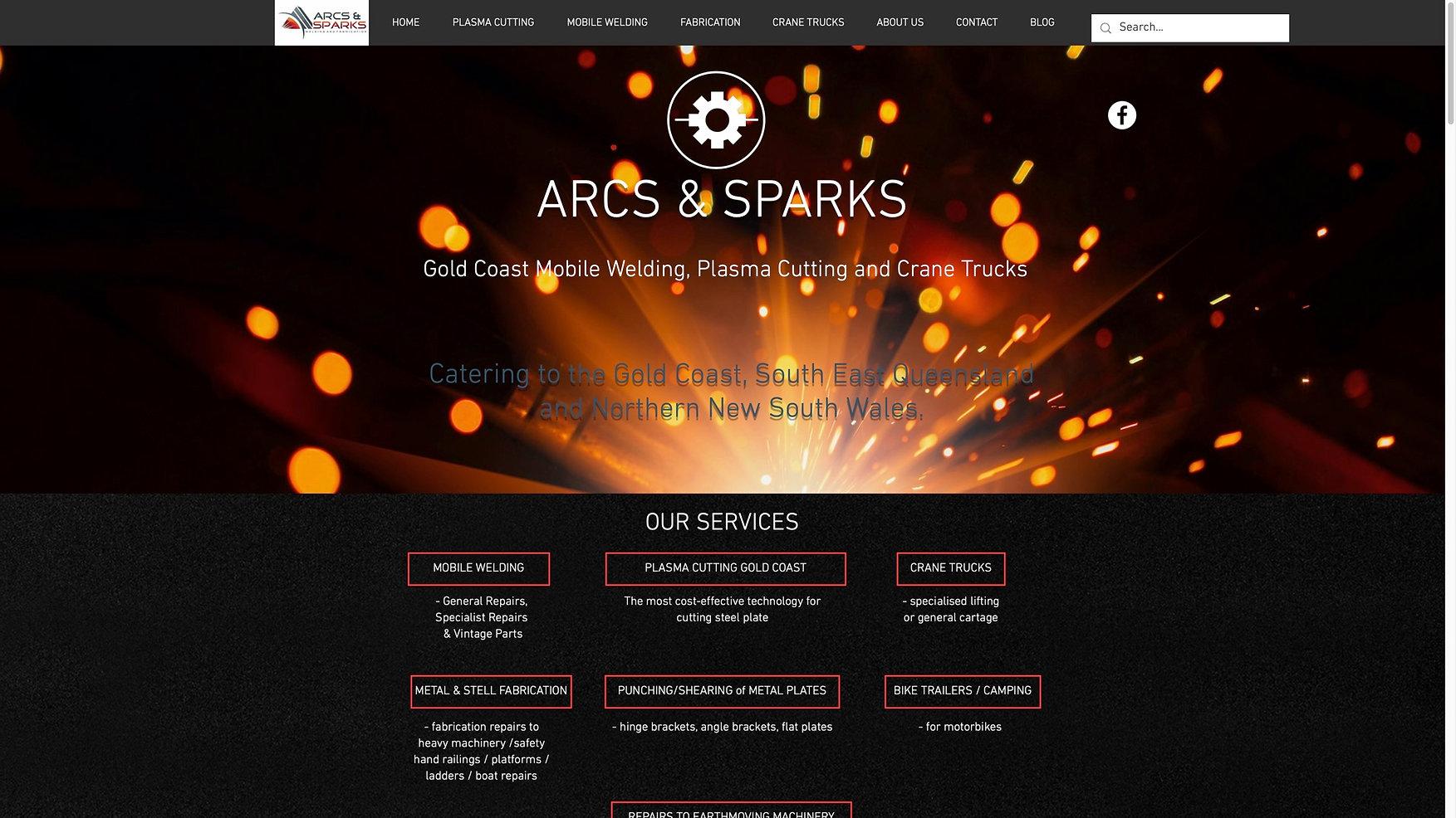 ARCS & SPARKS website.jpeg