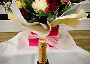 Champagne and Flowers gift-pack $150.jpg