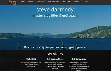 Steve Darmody Golf.jpg