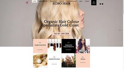 Echo Hair.jpeg
