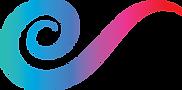 MerakiMindset-Logo-Koru-RGB.png