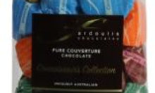 Connoisseur's Collection Gift Bag 450G