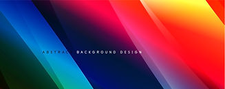 AdobeStock_320768393-[Converted].jpg
