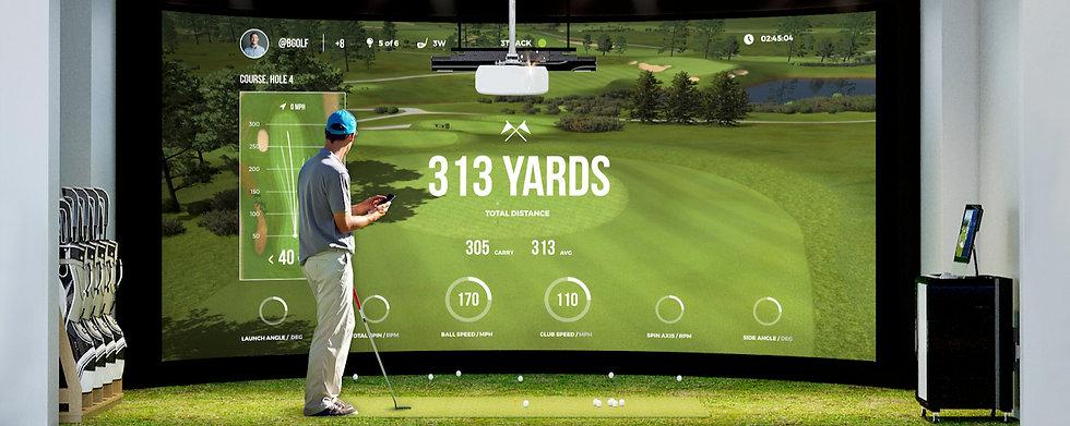 Sim golfer Steve Darmody Golf.jpeg