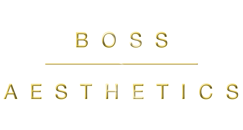 Boss Aesthetics LOGO GOLD.png