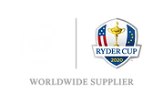 aboutGOLF logo.png