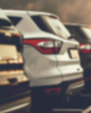 Financing cars Millard Financial.jpg