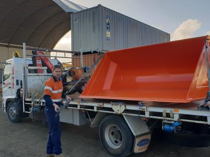 Truck with Orange dozza bin_edited.jpg