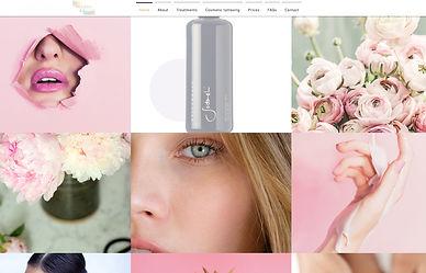 browbossbyfiona.com.au.jpg