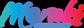 MerakiMindset-Logo-RGB.png