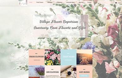 Village Flower Emporium website.jpeg