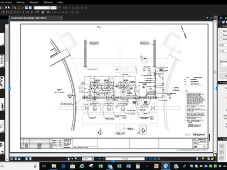 Adobe PDF vs. Bluebeam for Construction
