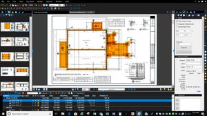 Bluebeam Estimating Concrete For Construction