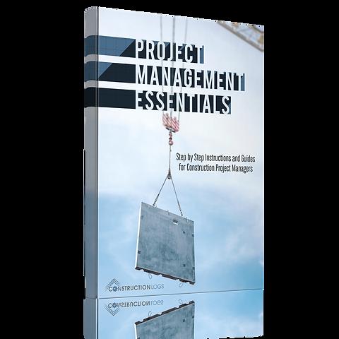 Project Management Essentials eBook