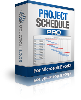 Project Schedule PRO