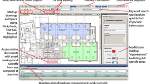 The Best Free Estimating Takeoff Software for Construction