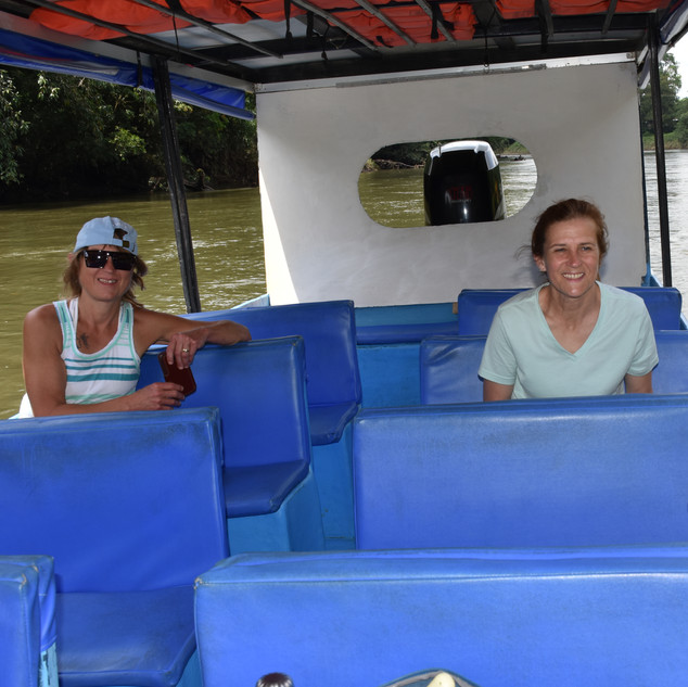 Best Nature tours in Costa Rica.JPG