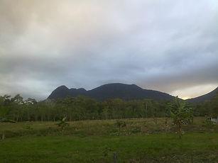 Tour Cerro Chato Arenal