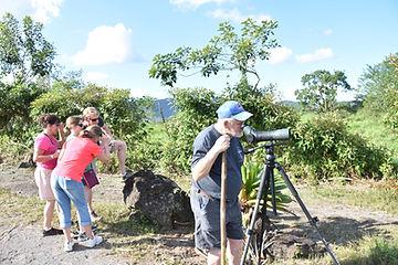 Family Trips Costa Rica