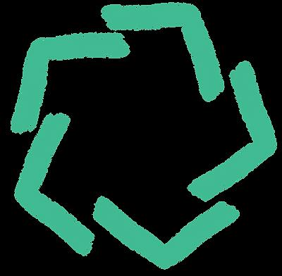 Logo Colorido Verde.png