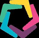 Logo Colorido.png
