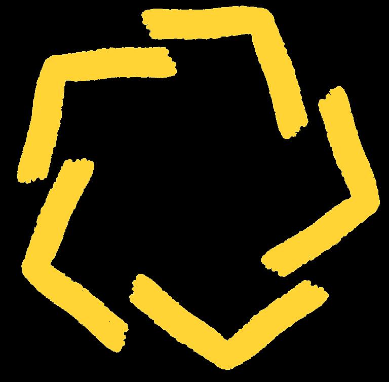 Logo Colorido Amarelo.png