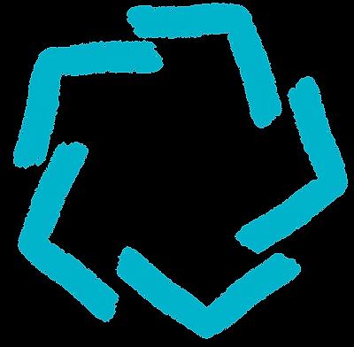 Logo Colorido Azul.png