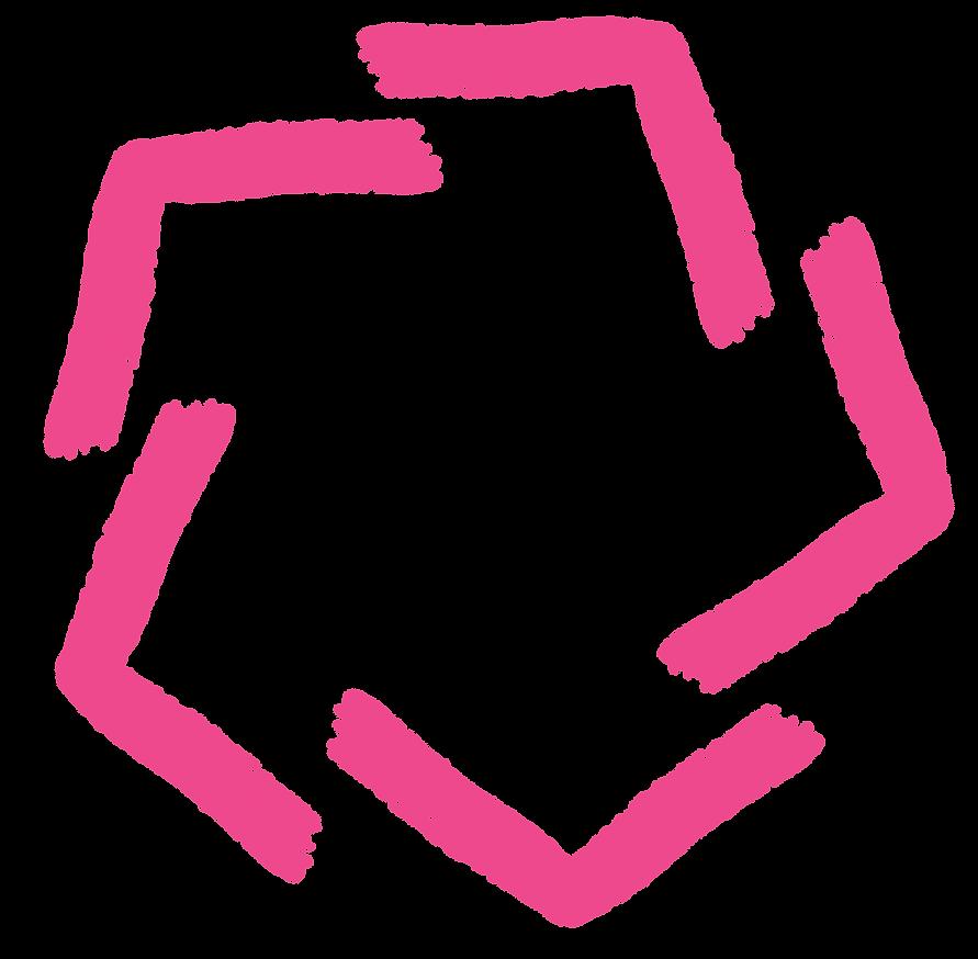 Logo Colorido Rosa.png