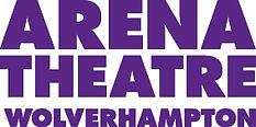 arena-theatre-wolverhampton-logo-purple.