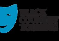 BCT_Logo-_385x270_LB_B_Narrow.png